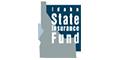 Idaho State Insurance