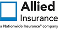 Access First Carriers_0001_allied-insurance