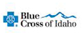 Access First Carriers_0002_blue-cross-of-idaho