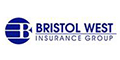 Access First Carriers_0003_bristol-west-insurance-group