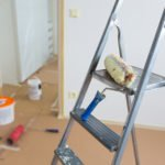 Update Your Home With a New Coat of Paint
