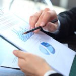 6 Jobs That Could Die Out