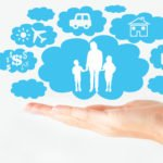 Did You Know You can Use Life Insurance to Maximize Your Pension?