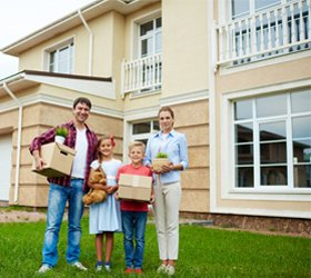 Home-owners-insurance-home-grid