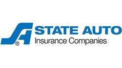 State Insurance Fund