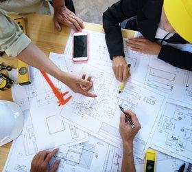 contractors-insurance-home-grid