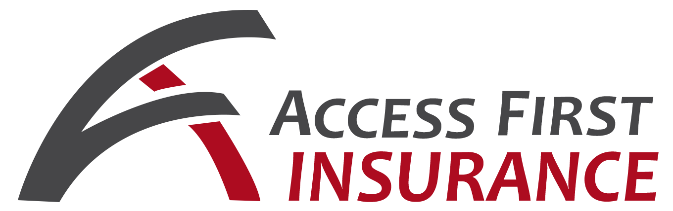 Access First Insurance